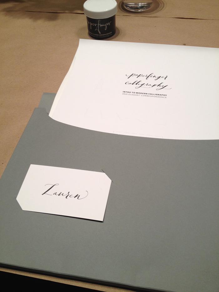 paperfinger1